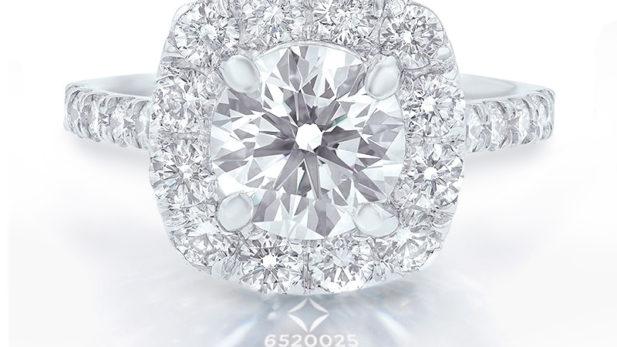 Tara Fine Jewelry Diamonds & Disco