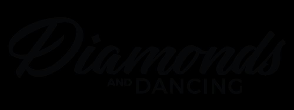 Diamonds & Dancing