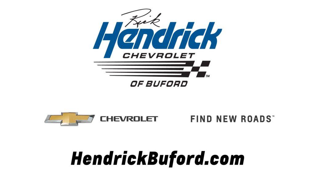 RickHendrickChevyBuford_Nov20_sign_2400x1344 (2)