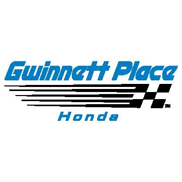 GwinnettPlaceHondaFull_Web