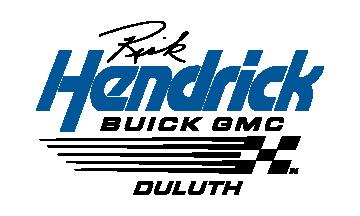 RickHendrickBuickGMC_DuluthFULL_Web