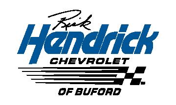 RickHendrickChevrolet_BufordFULL_Web
