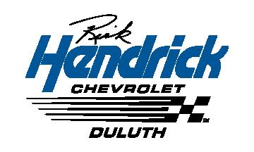 RickHendrickChevrolet_DuluthFULL_Web