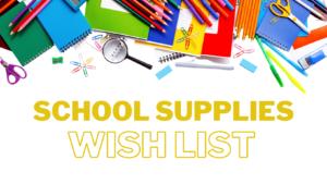 school Supplies (3)
